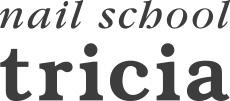 nailschool tricia